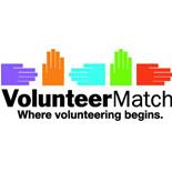 VolunteerMatch-Logo_square
