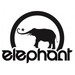 elephant-journal-logo-square-300x300