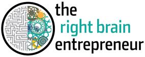 The Right Brain Entrepreneur